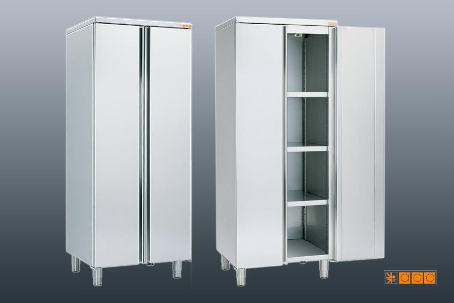 Armadio lavanderia prezzi design casa creativa e mobili for Armadio bagno ikea